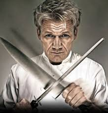 151 best gordon ramsey hell no images on pinterest hells kitchen