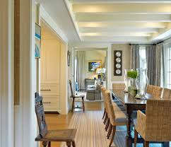 Long Narrow Dining Room Table by Home Design Ideas For Dining Room Chic Centerpiece On Small
