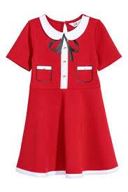 girls u0027 clothes size 1 1 2 10y shop online h u0026m ca