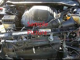 engine for 2007 dodge charger used 2007 dodge charger complete engines for sale