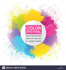 paint splash color festival happy holi india holiday traditional