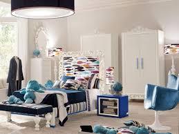 kids room wonderful kids bedroom colorful ideas in room