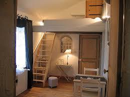 chambre d hote civray de touraine chambre d hote civray de touraine chambres d h tes 185 high
