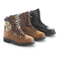 s lacrosse boots sale s boots for sale sportsman s guide