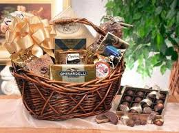 gourmet gift baskets gift packages gift basket bounty