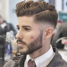 25 unique men s hairstyles ideas on pinterest man s latest hair styles for 2016 25 beautiful popular mens hairstyles