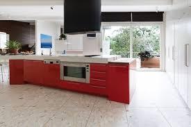 hotte cuisine ouverte hotte industrielle et professionnelle 57 modèles adaptés à nos