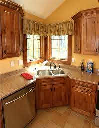kitchen cabinets corner sink angled sink base cabinet design corner kitchen sink cabinet with new