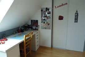 ik chambre ado deco de chambre fille 9 chambre ado photo 611 bureau ik233a