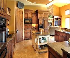 kitchen cabinet maker sydney cabinet maker near me full size of kitchen cabinet kitchen kitchen
