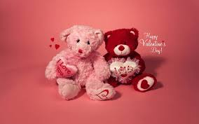 Valentine Day Gifts For Wife Happy Valentine U0027s Day 2014