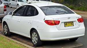 100 reviews 2009 hyundai elantra specs on margojoyo com