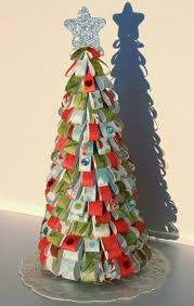 56 best navidad christmas images on pinterest crafts christmas