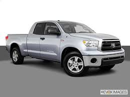 toyota tundra 2011 for sale used 2011 toyota tundra for sale az review tundra