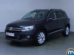 volkswagen tiguan 2016 blue used vw tiguan for sale second hand u0026 nearly new volkswagen cars