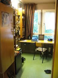 chambre foyer un foyer d étudiants de 161 lits fec strasbourg