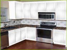 menards kitchen cabinet hardware 12 new menards kitchen cabinet handles images kitchen cabinets
