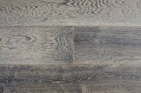 Distressed Flooring Laminate Why Is Brick Flooring Widely Preferred The Lady Alternate Options