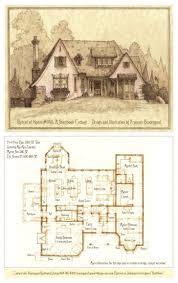 english tudor cottage tudor mansion floor plans buy online best single house revival