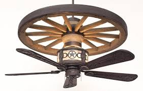 Country Style Ceiling Fans With Lights Ceiling Fans Enchanting Farmhouse Style Ceiling Fans Antique