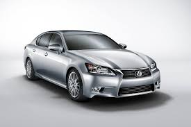 lexus head office uk contact lexus gs saloon 2017 review u0026 comparisons osv