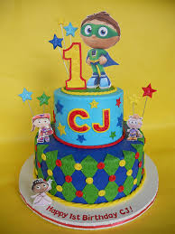 why cake primary colored and harlequin why cake cj cakes