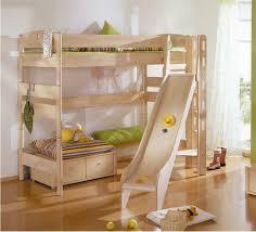 Space Saving Bedroom Furniture by Bedroom New Splendid Modern Space Saving Bedroom Furniture Sets