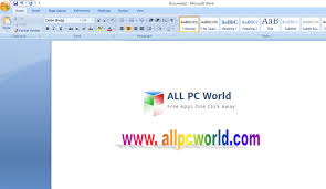 free office 2007 office 2007 enterprise edition free download all pc world
