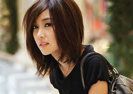 lots of layers fo short hair 40 short layered haircuts for women the best short hairstyles