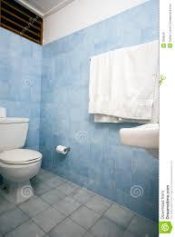 blue tile bathroom images best bathroom decoration
