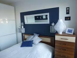 decoration d une chambre photos couleurs et déco décoratrice d intérieur boulogne billancourt