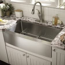 Decor Hahn Kitchen Sinks For Standouts Kitchen Design Andersonesque