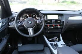 bmw x4 car bmw x4 m40i ups the ante wheels ca