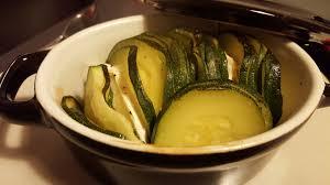 la cuisine de nathalie dans la cuisine de nathalie une cuisine simple qui en jette et