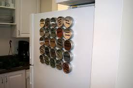 shelf liners ikea ikea bekvm spice rack saves space on best spice rack ikea