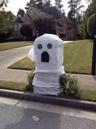 Christmas Mailbox Decoration Ideas 49 Best Halloween Mailboxes Images On Pinterest Halloween Crafts