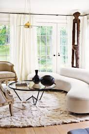 Living Room Style 926 Best Lovely Living Rooms Images On Pinterest Live Home And