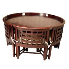 articles with plastic dining table set tag trendy plastic dining