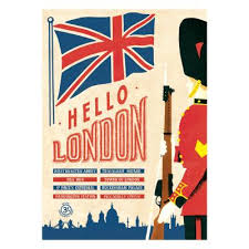hello wrapping paper hello london luxury wrapping paper national gallery shop