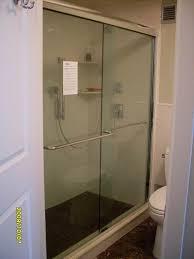 shower type choice part 3 shower door wiz
