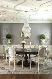 dining room wallpaper ideas modern dining room wallpaper ideas awesome wallpaper for