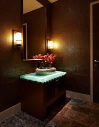 Sconce Bathroom Lighting Restoration Hardware Bathroom Ceiling Lights Best Bathroom