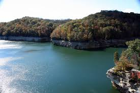 West Virginia lakes images Photos of awesome water sports to do in west virginia jpg
