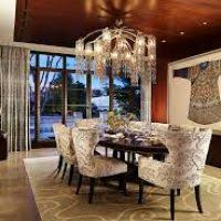 themed dining room asian themed dining room ideas thesouvlakihouse