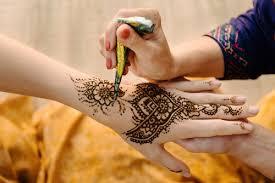 henna tattoo selber machen anleitung und tipps beauty tipps net