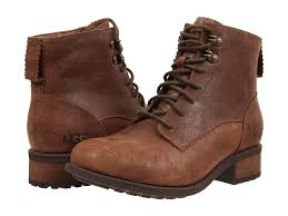 womens ugg denhali boots upc 888855154334 ugg denhali lodge leather s boots