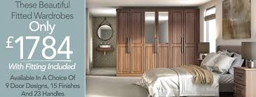 Fitted Bedroom Designs Fitted Bedroom Design Awesome Fitted Bedrooms Built In Wardrobes