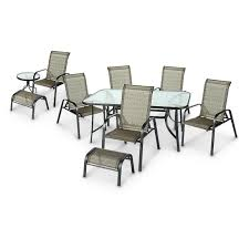 Patio Furniture Dining Set - awesome patio furniture dining sets for your inspiring design