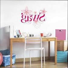 ikea stickers chambre stickers chambre fille ado inspirant ikea stickers muraux finest