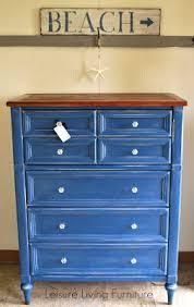 best 25 blue furniture ideas on pinterest blue painted